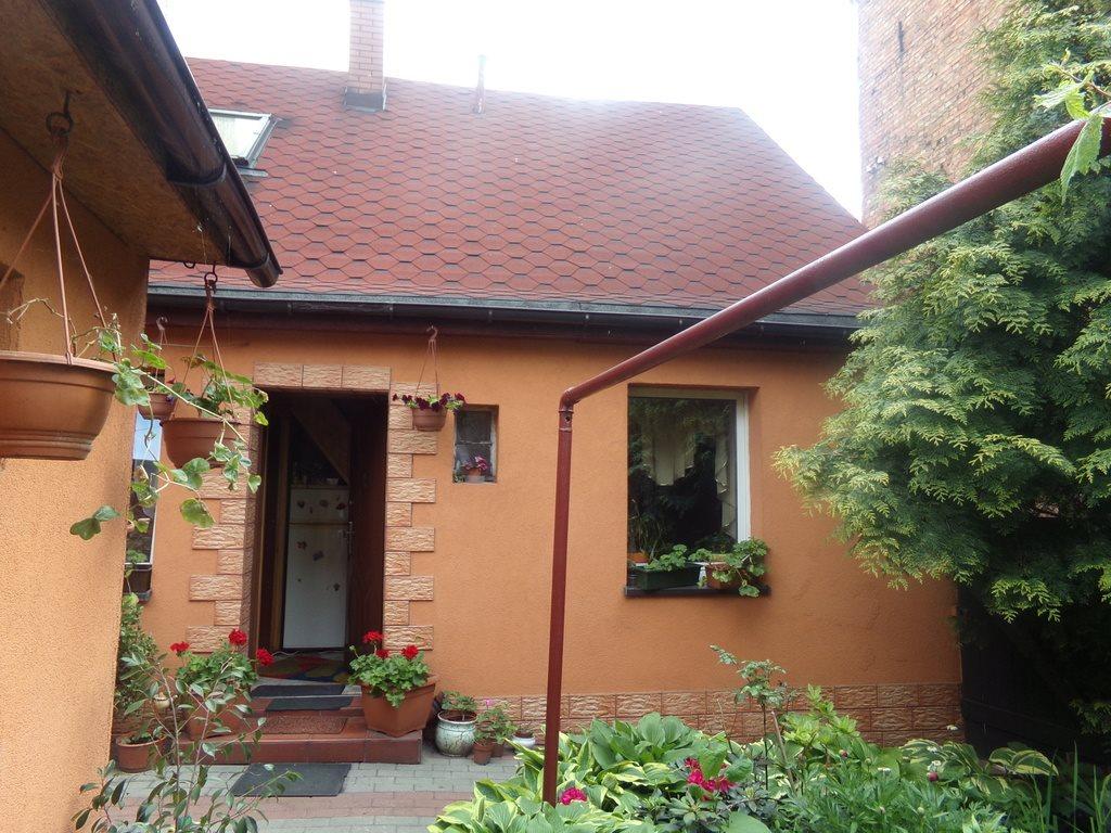 Dom na sprzedaż Grudziądz  129m2 Foto 1