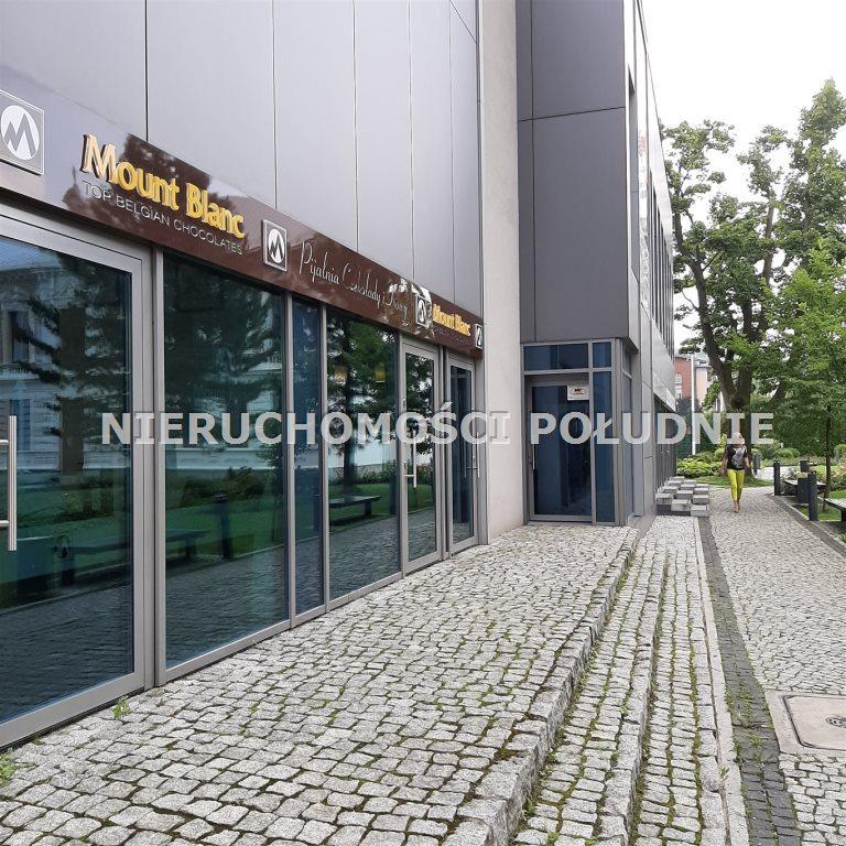 Lokal użytkowy na sprzedaż Ustroń, Rynek  436m2 Foto 2