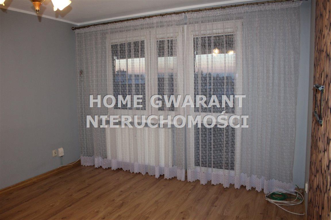Mieszkanie trzypokojowe na sprzedaż Mińsk Mazowiecki  64m2 Foto 6