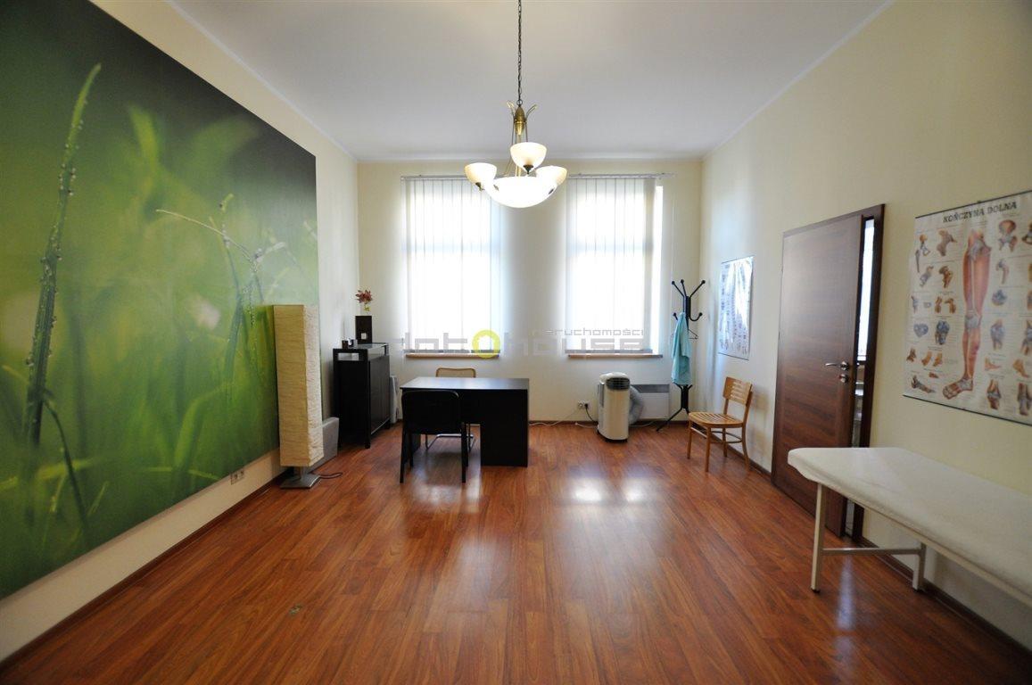 Mieszkanie trzypokojowe na sprzedaż Katowice, Śródmieście, Kościuszki  103m2 Foto 4