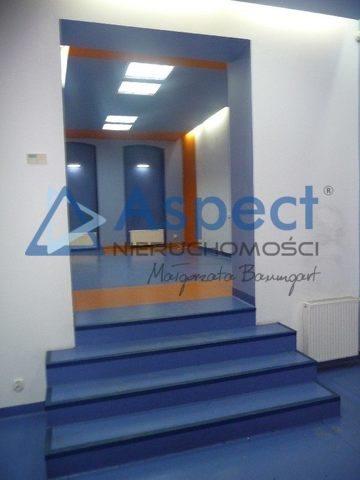Lokal użytkowy na wynajem Szczecin, Centrum  85m2 Foto 4