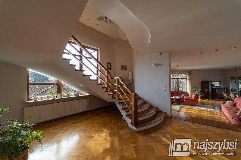 Dom na sprzedaż Bezrzecze, Centrum  848m2 Foto 7