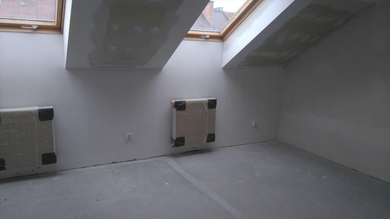 Mieszkanie dwupokojowe na sprzedaż Wałcz, Tysiąclecia  82m2 Foto 7
