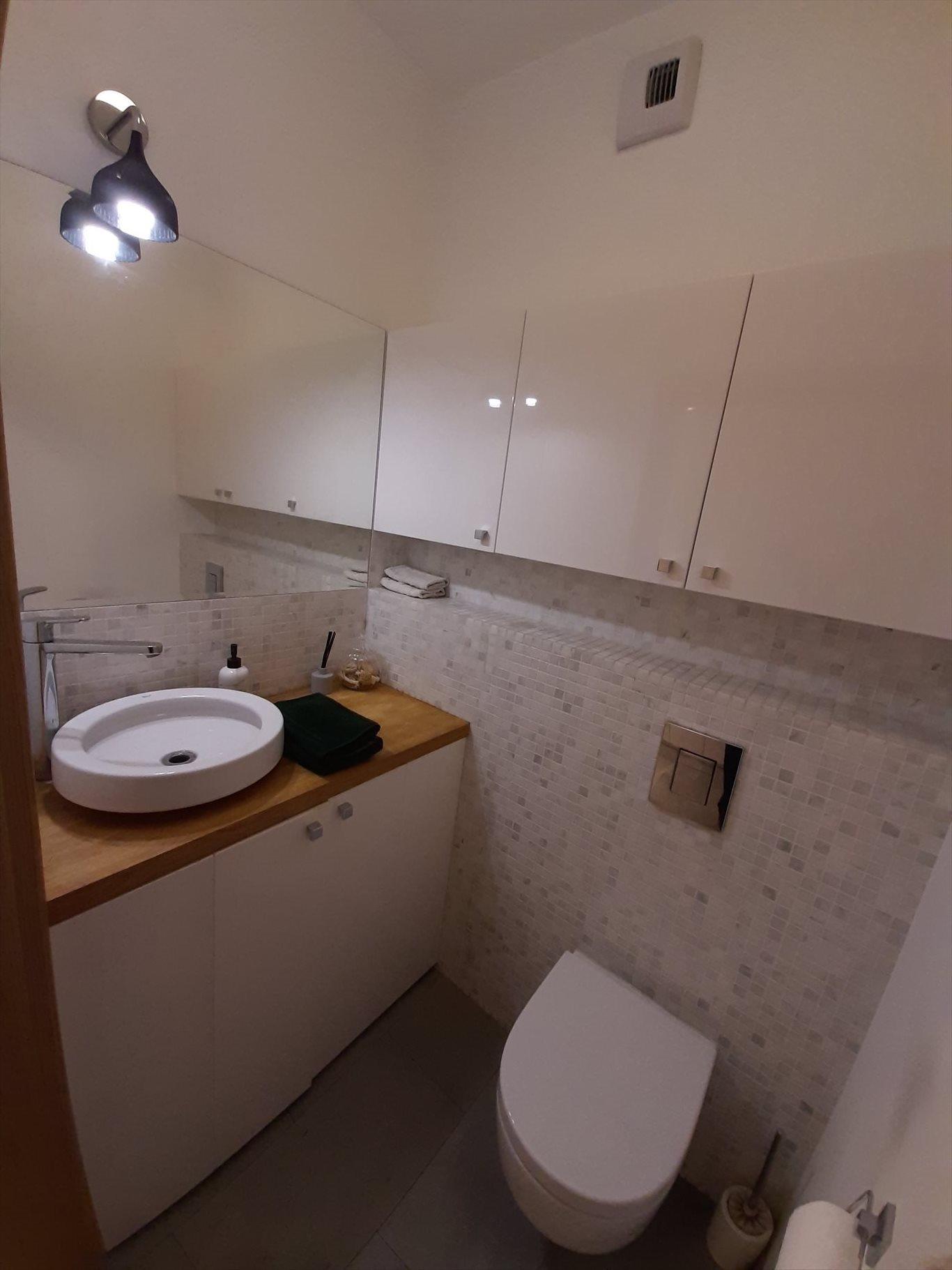 Mieszkanie czteropokojowe  na sprzedaż Warszawa, Włochy, Obywatelska  88m2 Foto 7