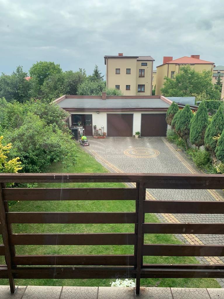 Dom na sprzedaż Końskie, Waldemara Szwieca-Robota  240m2 Foto 7