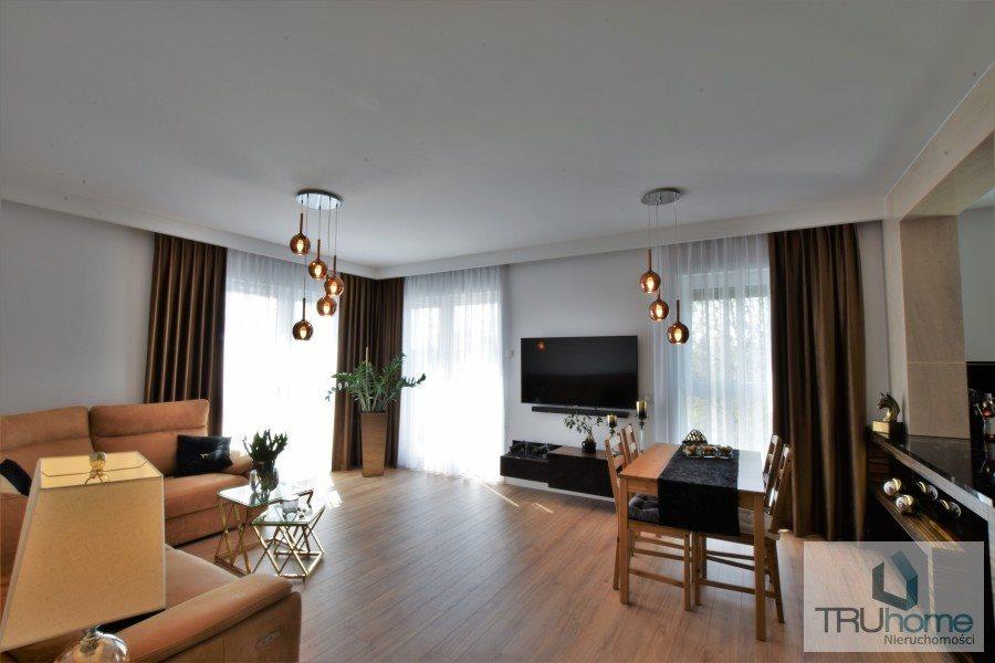 Mieszkanie trzypokojowe na sprzedaż Katowice, Piotrowice  85m2 Foto 3