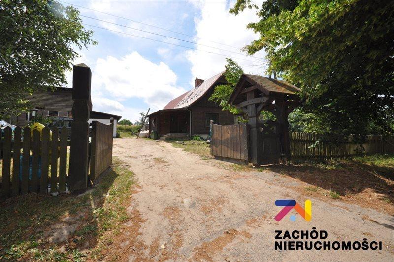 Dom na sprzedaż Rybokarty  120m2 Foto 1