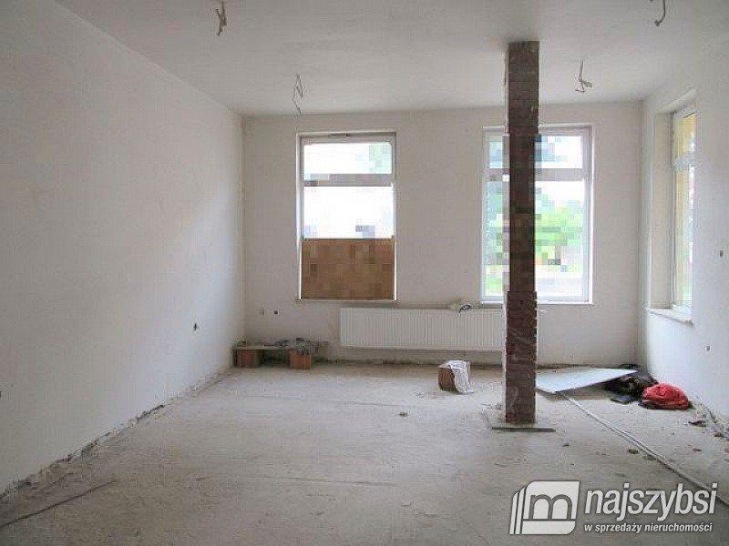 Dom na sprzedaż Lipiany, Śródmieście  220m2 Foto 2