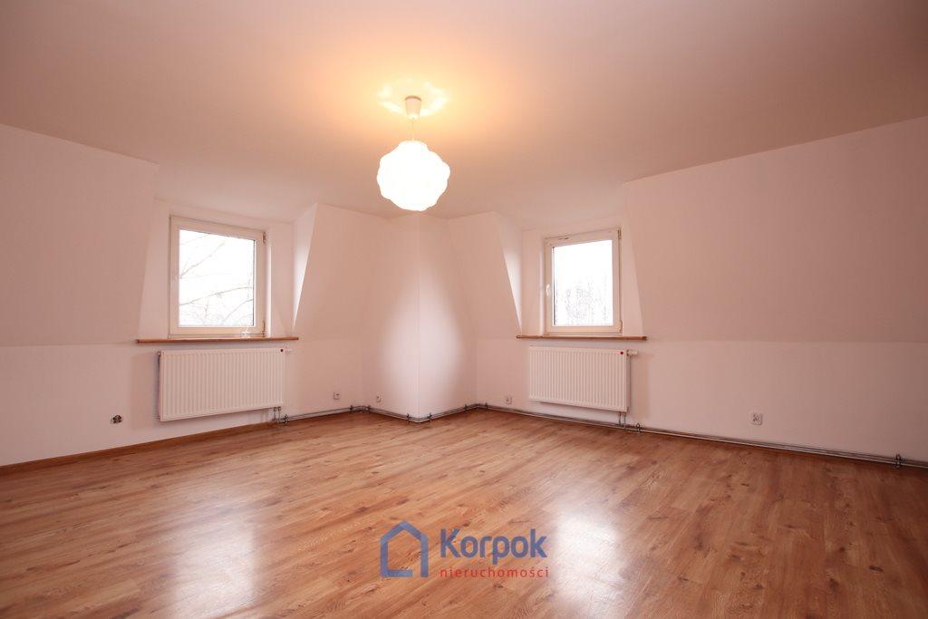 Mieszkanie dwupokojowe na sprzedaż Bytom, ks. Feliksa Zielińskiego  45m2 Foto 3