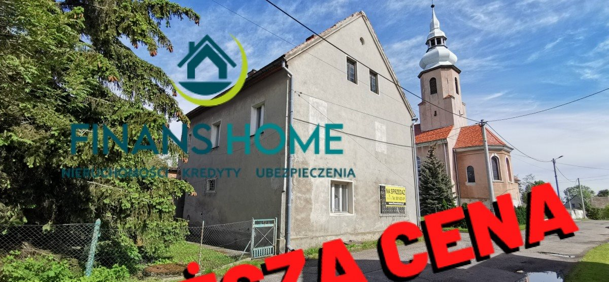 Dom na sprzedaż Michałów  142m2 Foto 1