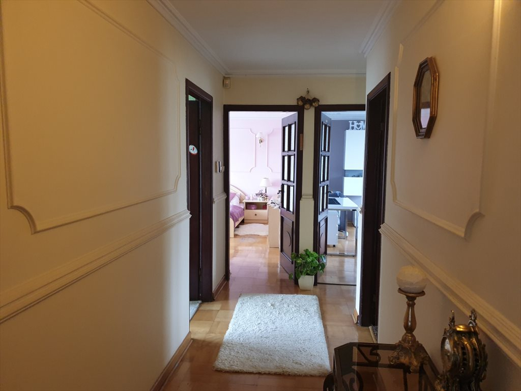 Dom na sprzedaż Raszyn, ul. Godebskiego  315m2 Foto 10
