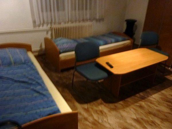 Dom na wynajem Strzelce Opolskie  150m2 Foto 4