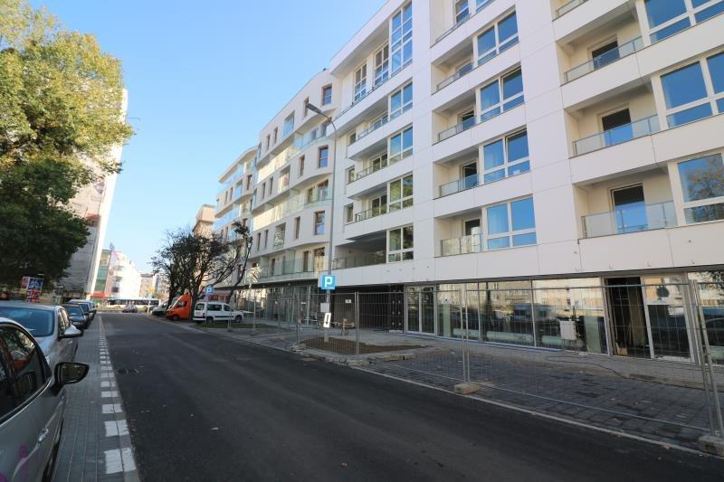 Lokal użytkowy na wynajem Gdynia, Śródmieście, BATOREGO STEFANA  115m2 Foto 6