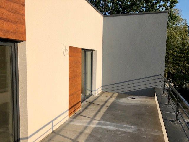 Dom na sprzedaż Grodzisk Mazowiecki, Wysoka 19  142m2 Foto 9