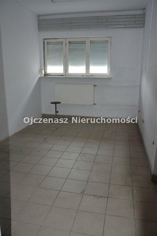 Lokal użytkowy na wynajem Bydgoszcz, Bartodzieje  60m2 Foto 7