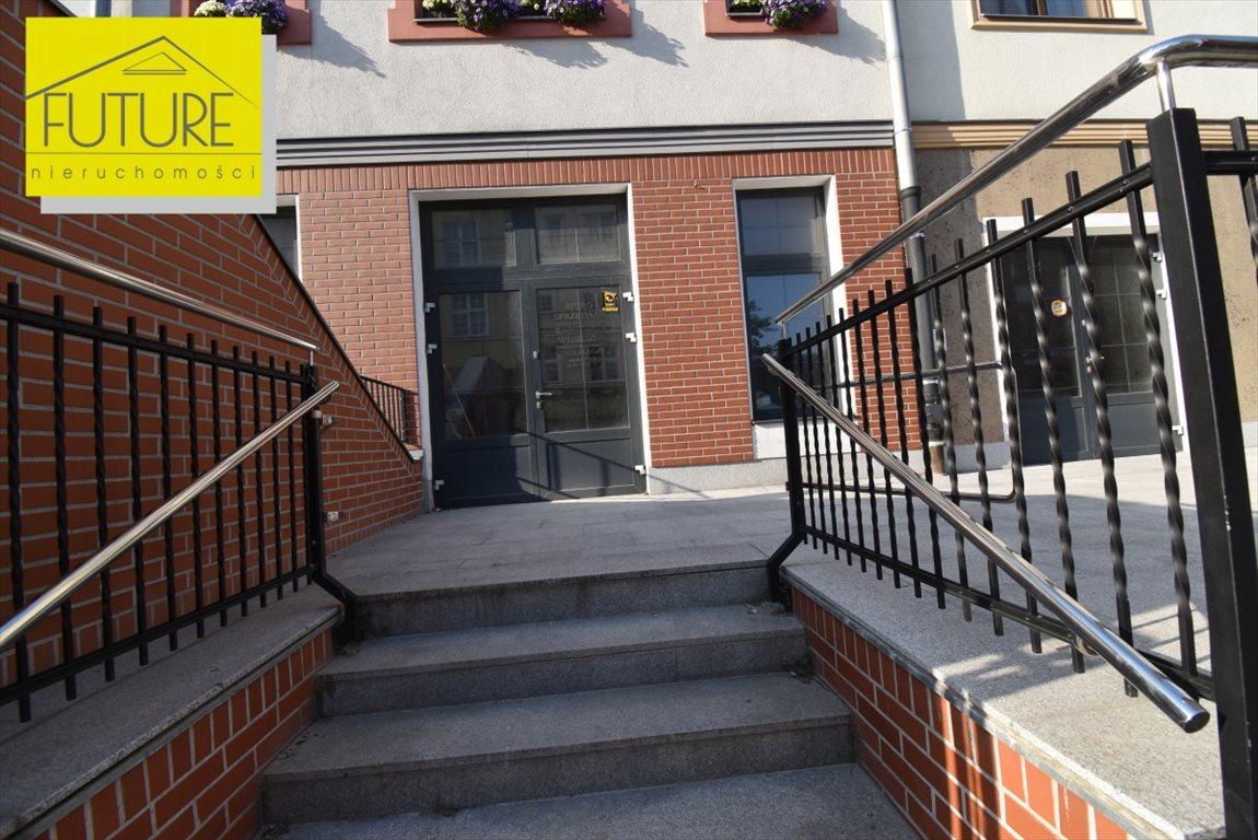 Lokal użytkowy na sprzedaż Elbląg, Wigilijna  95m2 Foto 2