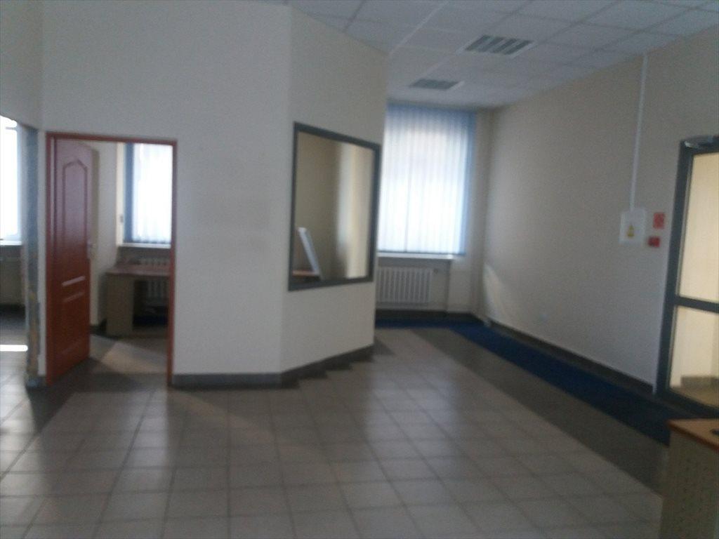 Lokal użytkowy na wynajem Puławy, Partyzantów Ak  248m2 Foto 6