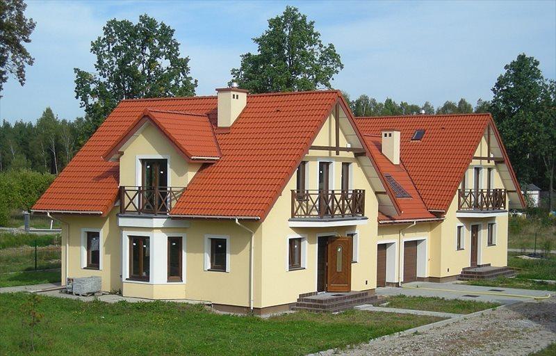 Dom na sprzedaż Lipowo, ul. Wypoczynkowa  190m2 Foto 1
