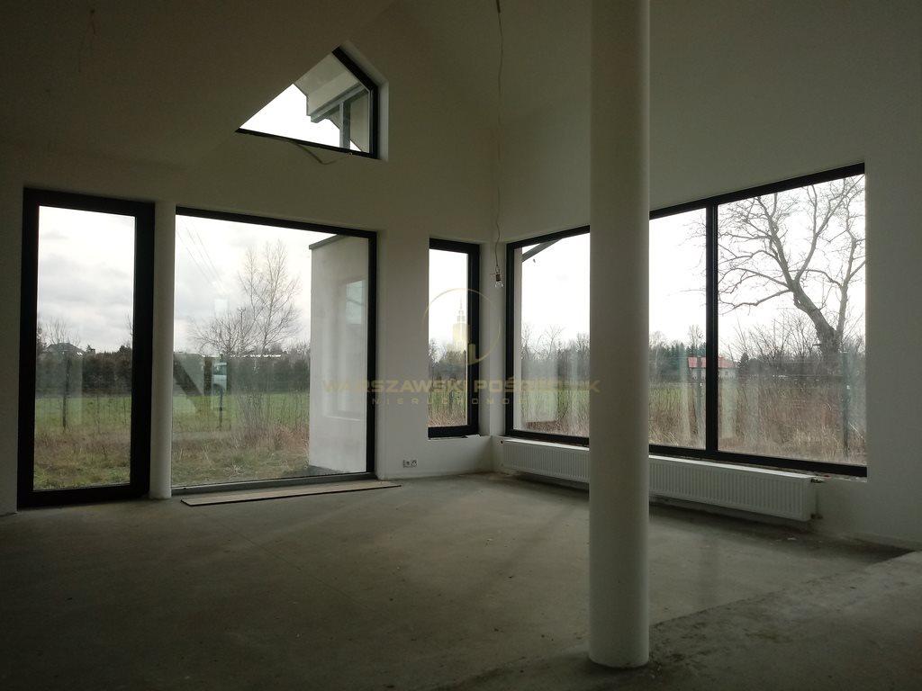 Dom na sprzedaż Warszawa, Ursynów  178m2 Foto 2