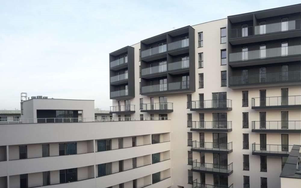 Mieszkanie dwupokojowe na sprzedaż Łódź, Śródmieście  36m2 Foto 4