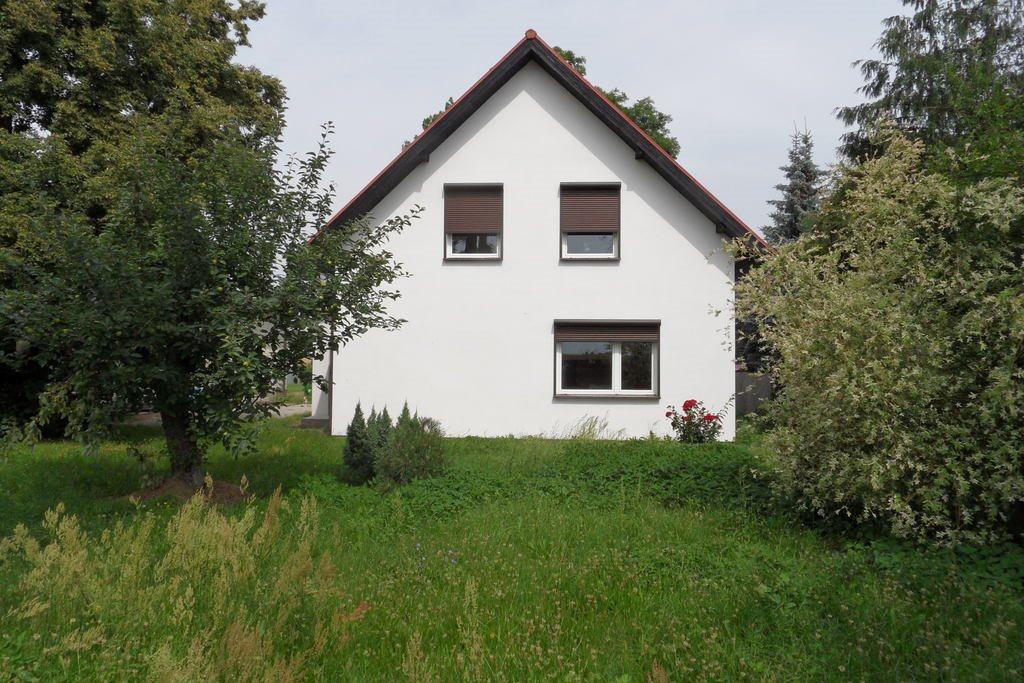 Dom na sprzedaż Nochowo  151m2 Foto 2