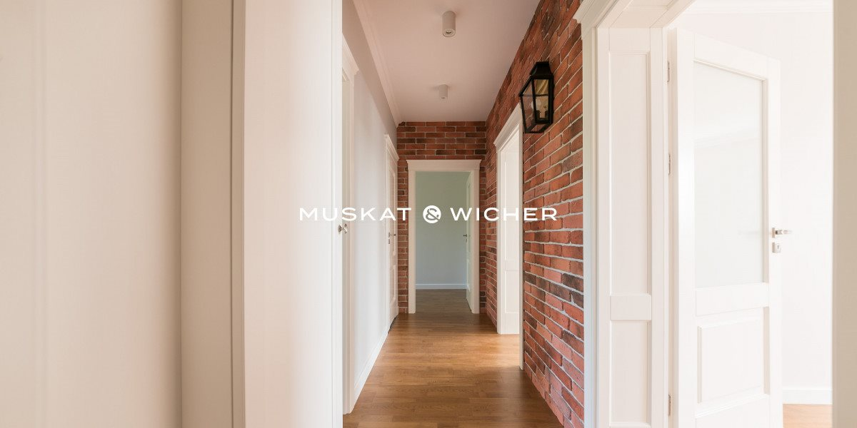 Mieszkanie trzypokojowe na sprzedaż Gdańsk, Wrzeszcz, Adama Mickiewicza  62m2 Foto 10