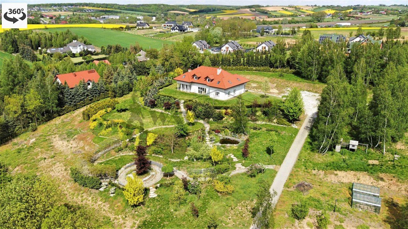 Dom na sprzedaż Michałowice  20000m2 Foto 10