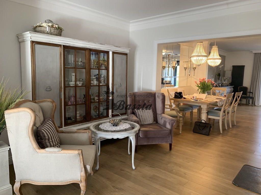 Mieszkanie na sprzedaż Skarbimierzyce  145m2 Foto 11