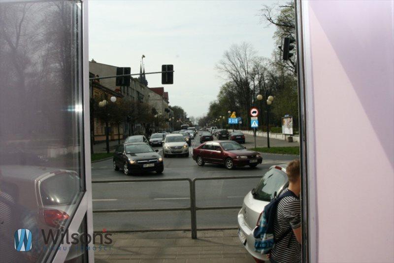 Lokal użytkowy na wynajem Radom, Śródmieście, 25 Czerwca  16m2 Foto 4