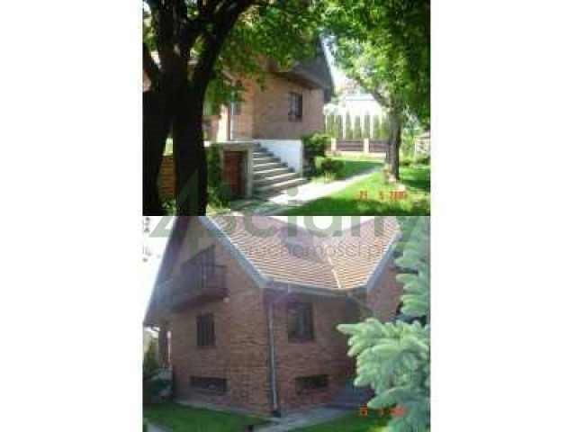 Dom na sprzedaż Warszawa, Ursynów, Imielin  330m2 Foto 2