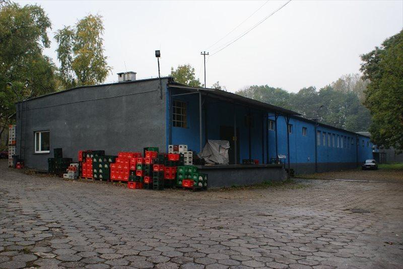 Lokal użytkowy na wynajem Jaworzno, Szczakowa, Jagiellońska  20m2 Foto 3