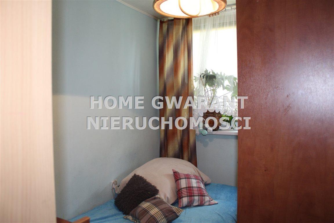 Mieszkanie trzypokojowe na sprzedaż Mińsk Mazowiecki  48m2 Foto 12