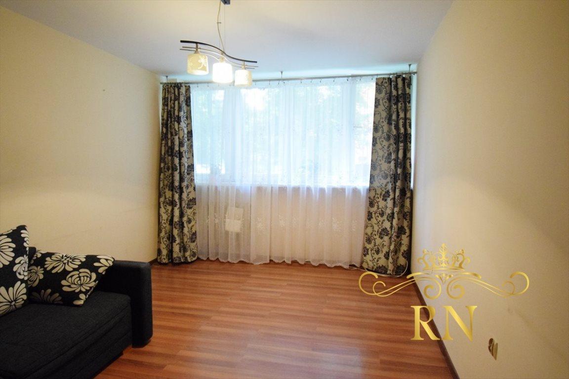 Mieszkanie dwupokojowe na sprzedaż Lublin, Tatary  33m2 Foto 1