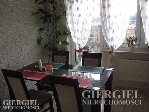 Mieszkanie czteropokojowe  na sprzedaż Rzeszów, Staromieście, Zabłocie  95m2 Foto 3