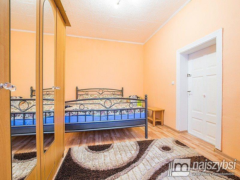 Dom na sprzedaż Pyrzyce, obrzeża  70m2 Foto 7
