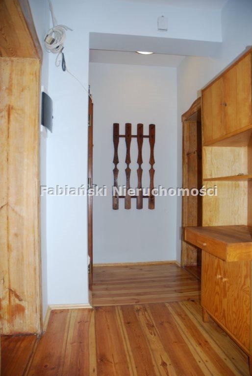 Mieszkanie trzypokojowe na wynajem Poznań, Łazarz  78m2 Foto 12