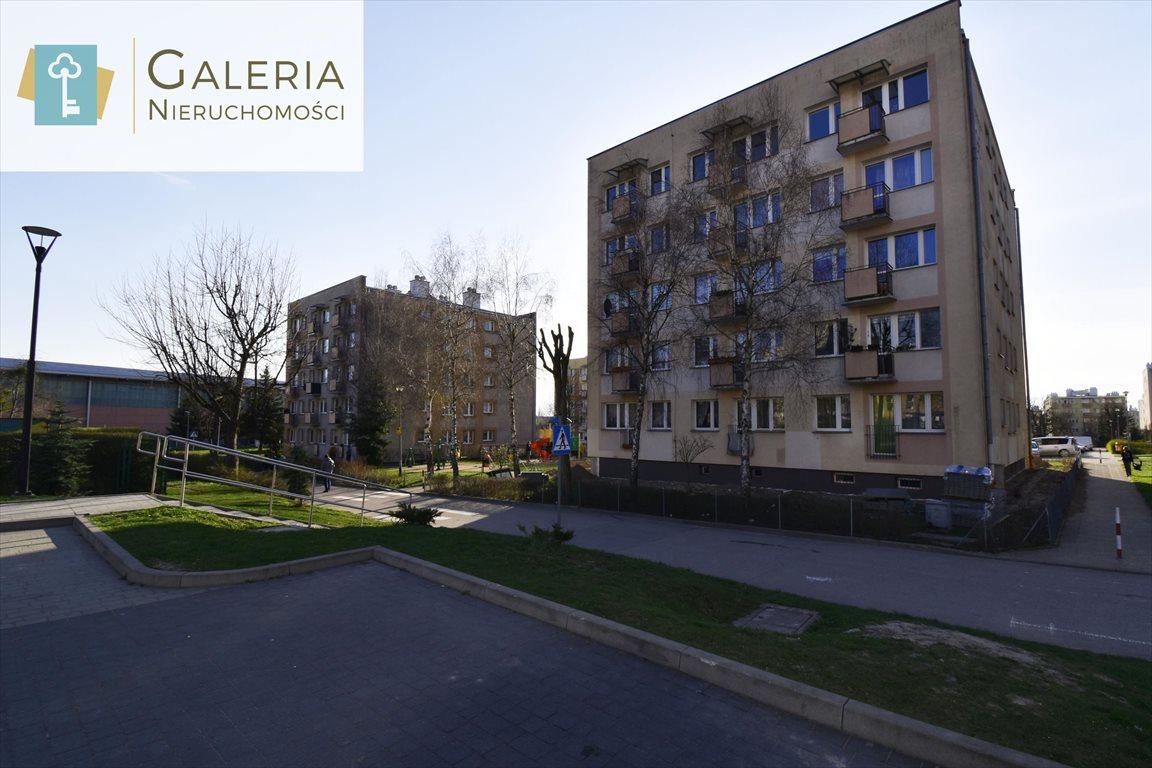 Mieszkanie dwupokojowe na sprzedaż Elbląg, Robotnicza  36m2 Foto 2