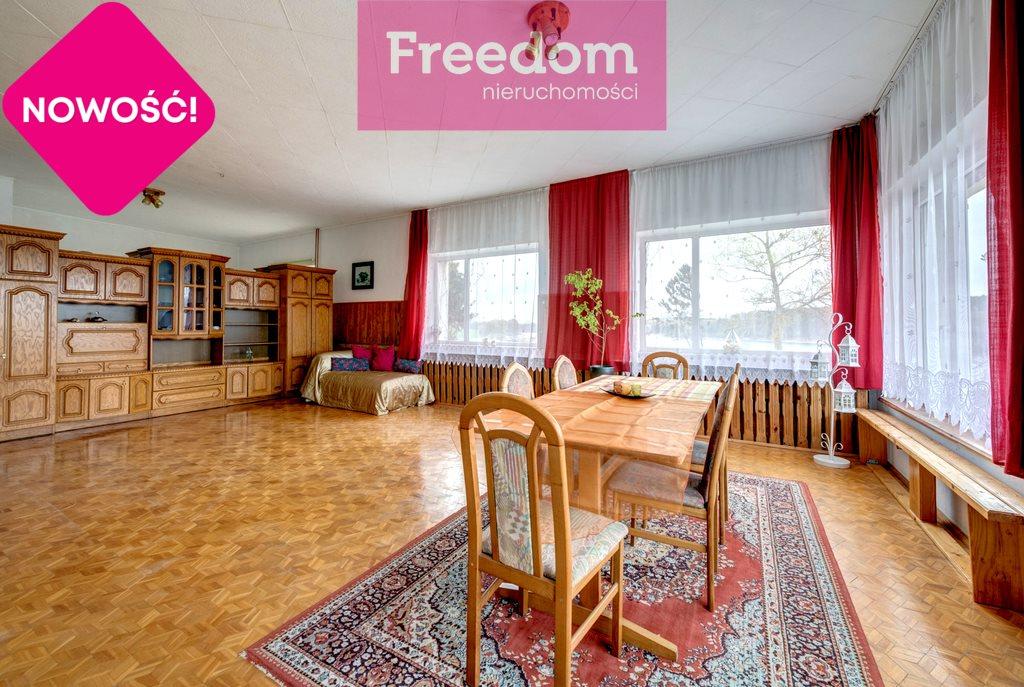 Dom na sprzedaż Godziszewo, Skarszewska  500m2 Foto 6