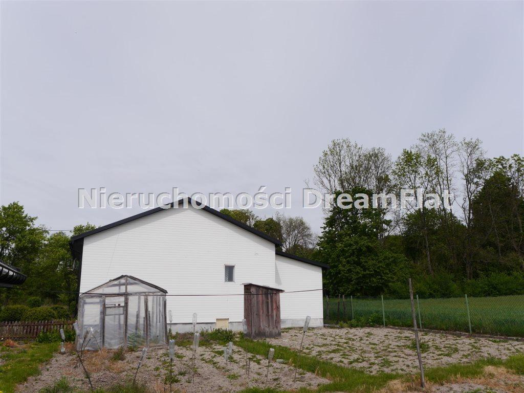 Dom na sprzedaż Krzepin  83m2 Foto 10