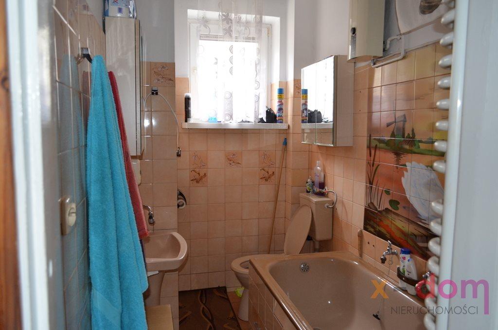 Dom na sprzedaż Zagnańsk  140m2 Foto 4