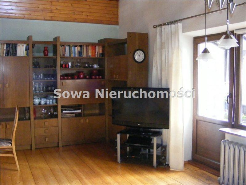 Dom na sprzedaż Jelenia Góra, Śródmieście  316m2 Foto 6