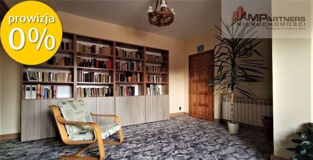 Dom na sprzedaż Łódź, Bałuty, Przyklasztorze  260m2 Foto 11