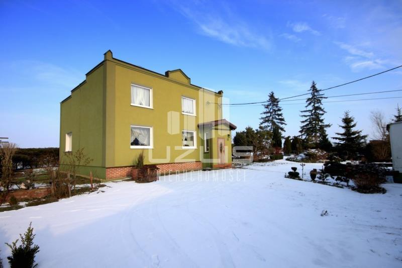 Dom na sprzedaż Tczew, Tczew  180m2 Foto 1