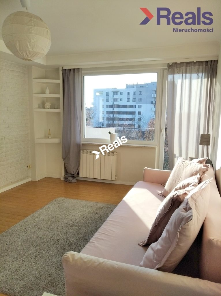 Mieszkanie dwupokojowe na sprzedaż Ząbki, Wojska Polskiego  50m2 Foto 2
