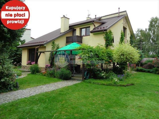 Dom na sprzedaż Wyględy  270m2 Foto 1