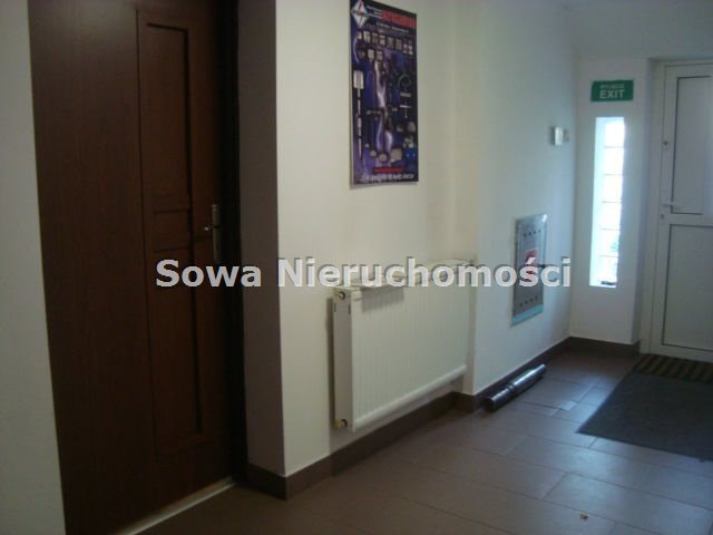 Lokal użytkowy na sprzedaż Wałbrzych, Szczawienko  750m2 Foto 8