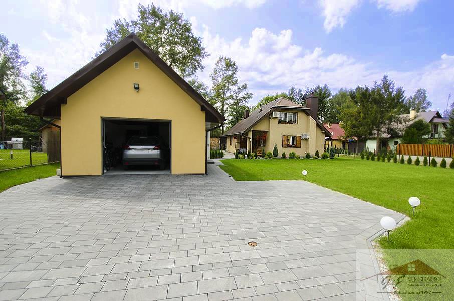 Dom na sprzedaż Radawa  115m2 Foto 4