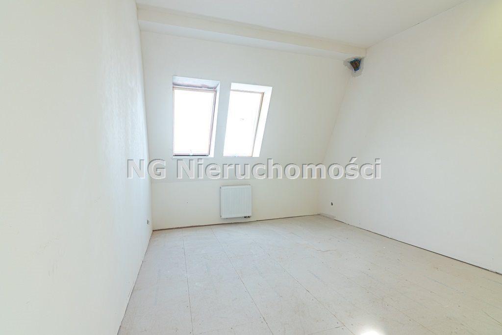Mieszkanie dwupokojowe na sprzedaż Szczecin, Turzyn, Bolesława Krzywoustego  41m2 Foto 1