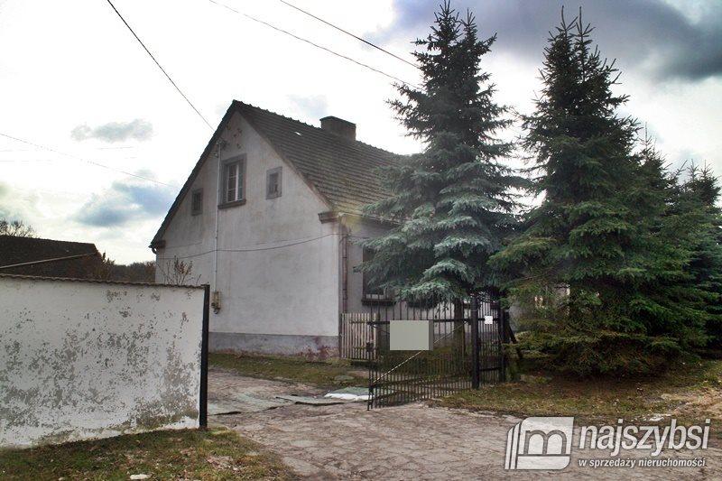 Dom na sprzedaż Goleniów, obrzeża  200m2 Foto 2