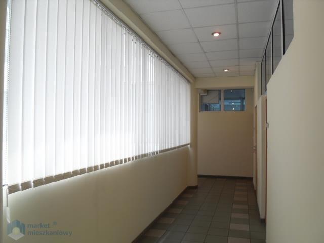 Lokal użytkowy na sprzedaż Warszawa, Praga Południe, Grochów, Grochowska  261m2 Foto 6